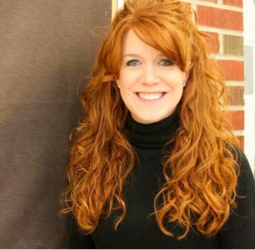 Episode #46 – Techy Expert Librarian Shannon Miller