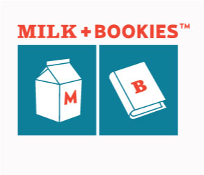 Episode #71 – Milk and Bookies, Anyone?