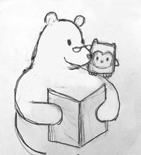 logo-sketch1
