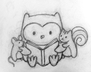 logo-sketch3