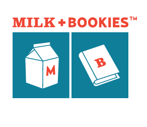 Milk and Bookies