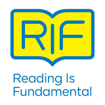 #84 – Reading is Fundamental