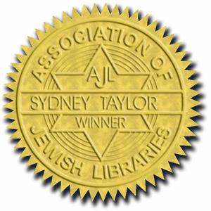 sydney-taylor-award