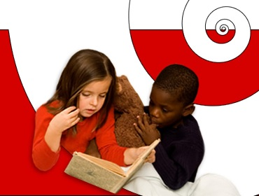 """""""Where is the Toaster?"""" and Other Ways to Get Your Kids Reading"""