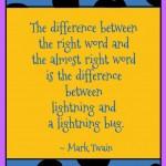 Twain Quote 2 - katiedavis.com