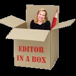 editor-in-a-box