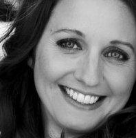 #116 – How to Self-Publish a Book: Joanna Penn of The Creative Penn