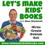 lets-meake-kids-books170x170