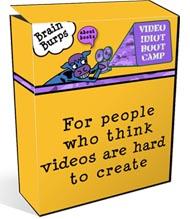 VIBC-box