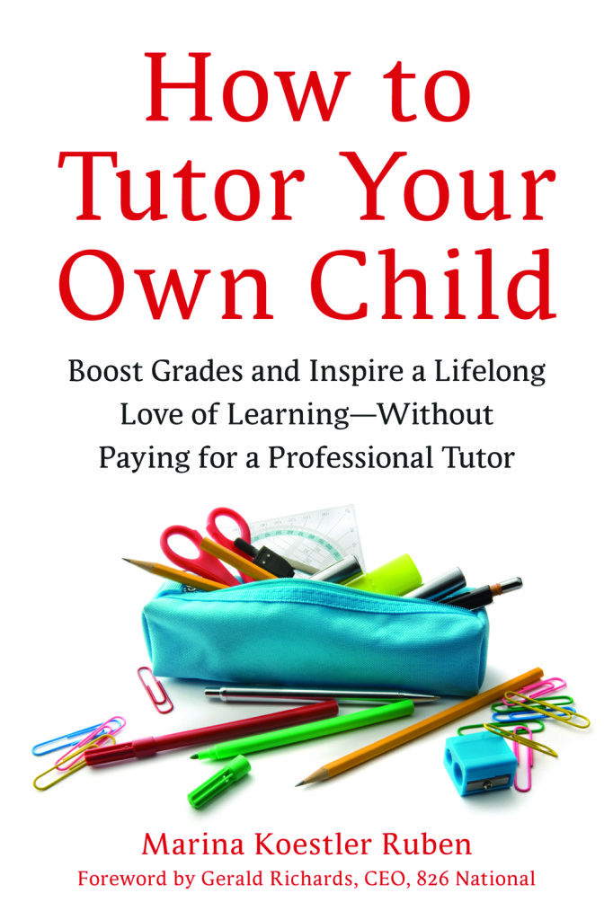 tutor-your-own-child-cover