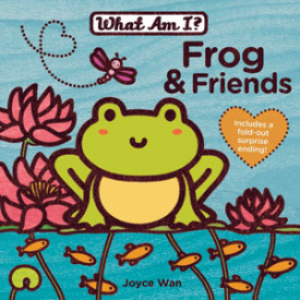 Frog&Friends-cover