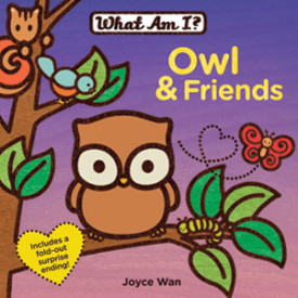Owl&Friends-cover