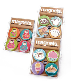 bb-magnets