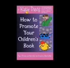 Flashback Friday: Promote Your Book – Connecting Themes