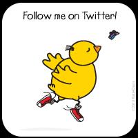 200_Follow