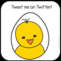 200_Tweet