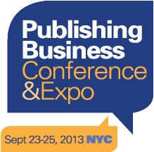 Video Marketing Secrets from the Publishing Business Conference & Expo