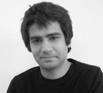 R.I.P. Ned Vizzini