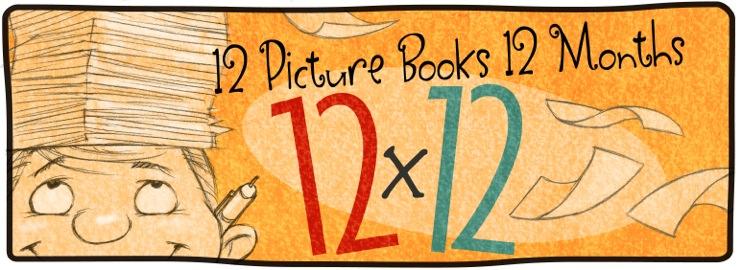 12x12 - www.katiedavis.com/12