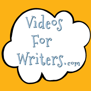 Videos For Writers