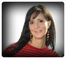 PiBoIdMo creator Tara Lazar