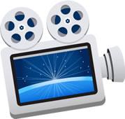 screenflow-5-icon