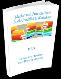 BookPromoGuide-kit