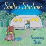 Stellas Starliner