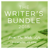 A Bundle of Love for Writers