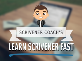 Learn-Scrivener-Fast-Ad