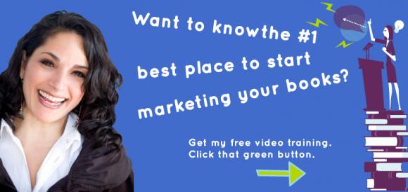 Header-video-training