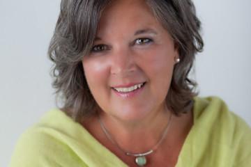 Paula Jean Burns