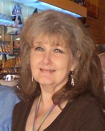 Sandy Williams, Sound of Wings Studio Owner