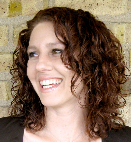 Laura Ruby