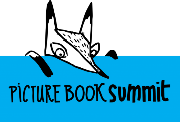 Picture Book Writing Conference