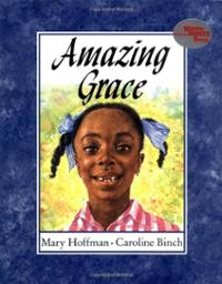 amazing-grace-mary-hoffman-hardcover-cover-art
