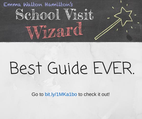 School Visit Wizard