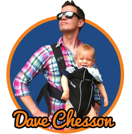 Dave Chesson pic 2