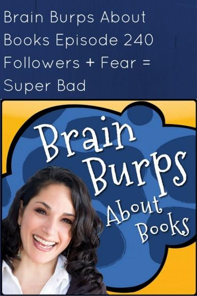 Copy of BBAB #240 Followers + Fear