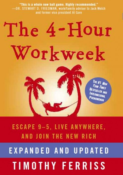 Tim-Ferriss-The-4-Hour-Work-Week-Review