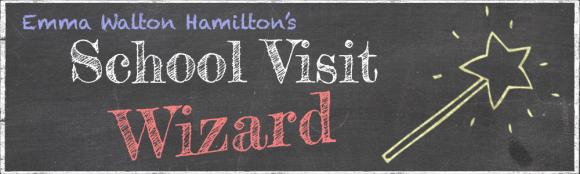 How to Get Author School Visits