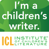 ICL-BADGE-kidlitwriter